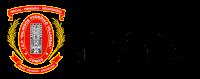 new-logo-fv